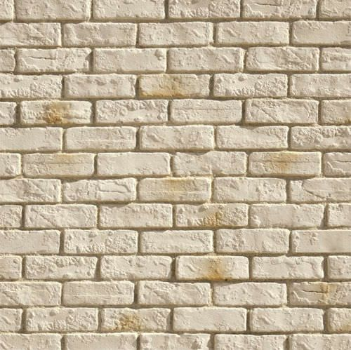 Engineered stone wall cladding decorative stone look for Deco jardin granada