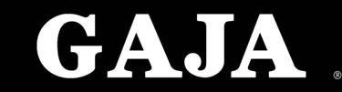 Logo GAJA.jpg