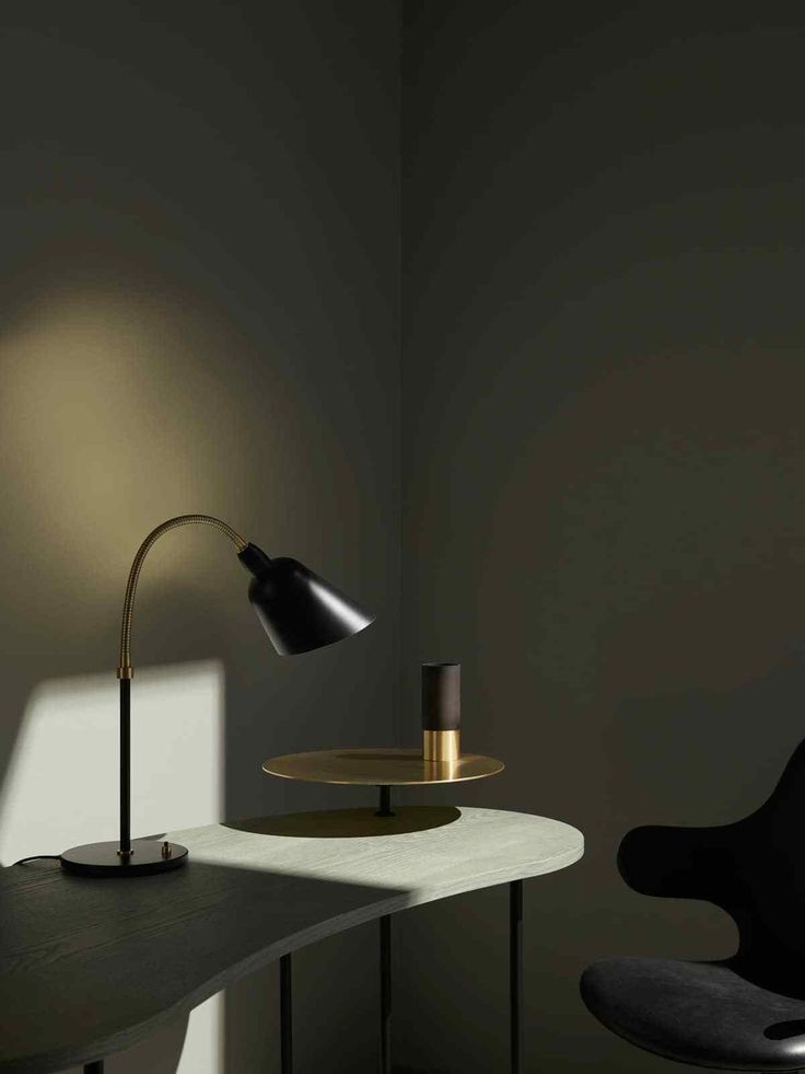 Bellevue AJ8 Klassiker von &tradition online kaufen bei DesignOrt Onlineshop Berlin Lampen & Leuchten Designerleuchten nachhaltiges Design