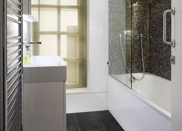 Small Bathroom Design London 63 best amberth bathrooms images on pinterest | bathrooms, marbles