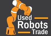 Find Second Hand Robots with different type of varieties from Usedrobotstrade.com! We provide you different kind of robots like Used Robots, Kuka Robots, Abb Robots, Fanuc Robots and Welding Robots. You Can find robots spare parts also from us.