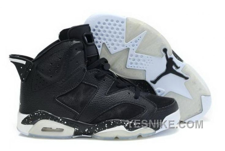 http://www.yesnike.com/big-discount-66-off-canada-air-jordan-6-vi-retro-mens-shoes-mesh-breathable-black-cheap-jdnnx.html BIG DISCOUNT! 66% OFF! CANADA AIR JORDAN 6 VI RETRO MENS SHOES MESH BREATHABLE BLACK CHEAP MYHKS Only $99.00 , Free Shipping!