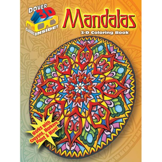 Les 168 Meilleures Images Propos De Coloring Books For Adults Sur Pinterest