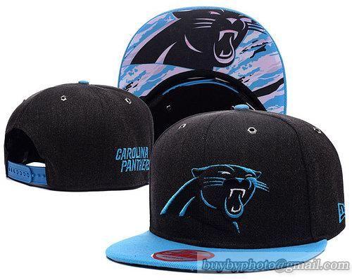 Cheap Wholesale 2016 Draft NFL Carolina Panthers Snapback Hats Metal 6 Hole for slae at US$8.90 #snapbackhats #snapbacks #hiphop #popular #hiphocap #sportscaps #fashioncaps #baseballcap