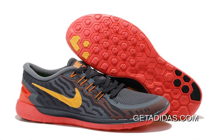 http://www.getadidas.com/womens-nike-free-50-v2-running-red-yellow-black-topdeals.html WOMENS NIKE FREE 5.0 V2 RUNNING RED YELLOW BLACK TOPDEALS Only $66.51 , Free Shipping!