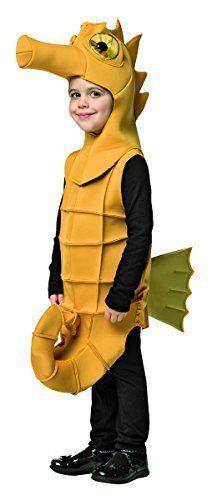Rasta Imposta 4-6 Seahorse Costume, http://www.amazon.com/dp/B00UCSANGG/ref=cm_sw_r_pi_awdm_QI36wb130KB1X