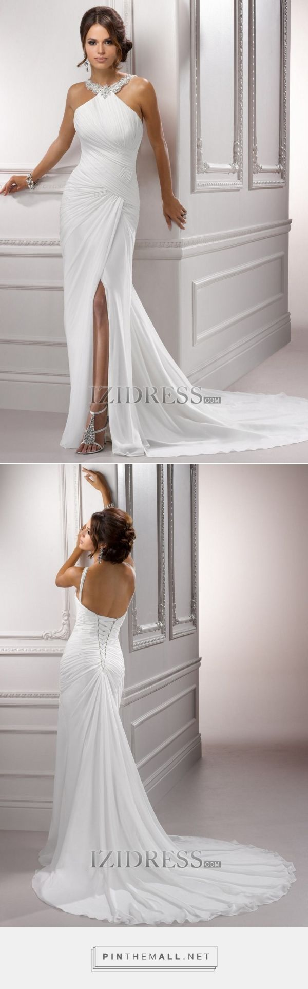 48 best Wedding Clearance Special images on Pinterest ...