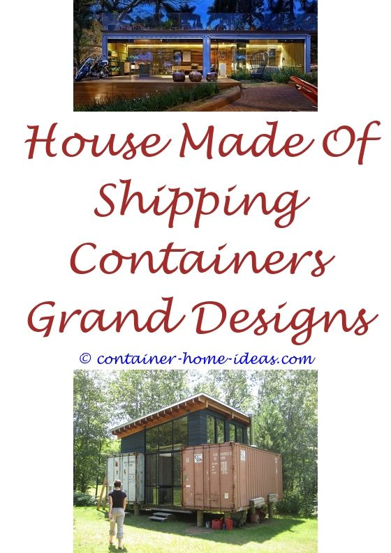 Container Homes In Coimbatore Underground Shipping Container Homes