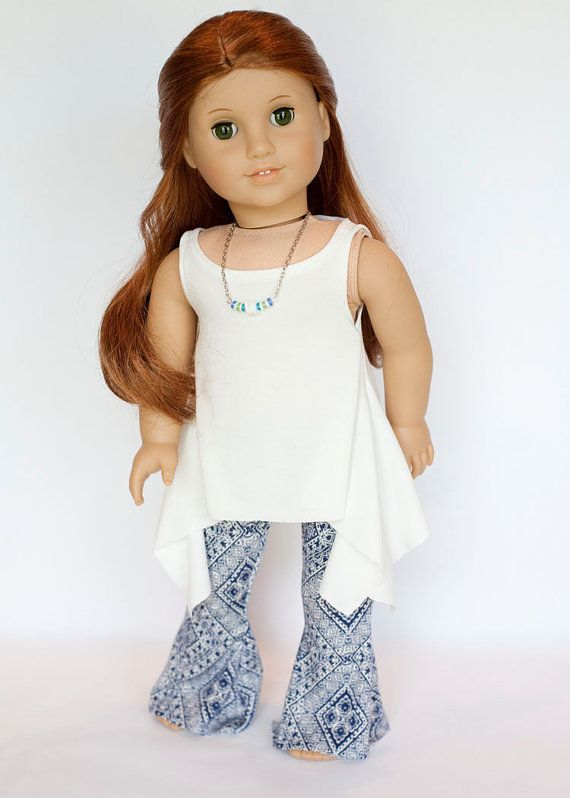 Hey, I found this really awesome Etsy listing at https://www.etsy.com/listing/451260324/american-girl-doll-outfit-twirly-tunic                                                                                                                                                      More