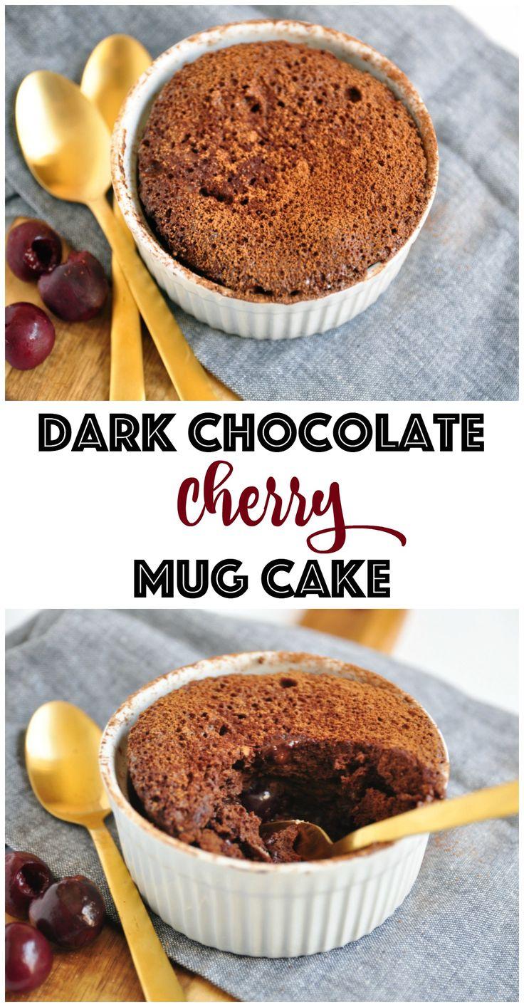 Hungry Girl Chocolate Cake Made With Pumpkin