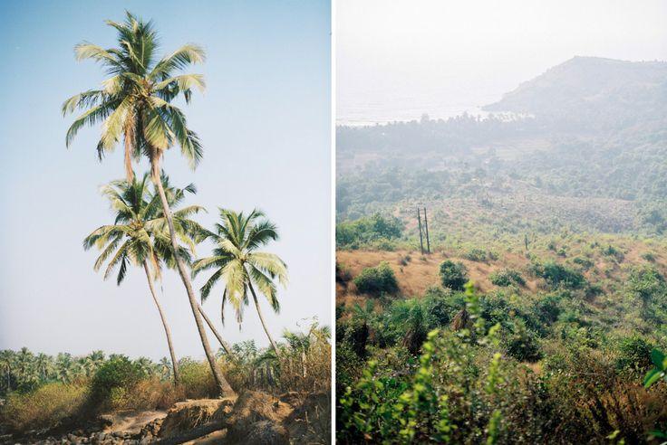 Fotograf Jenny Blad » en bröllopsfotografs dagar och tankar