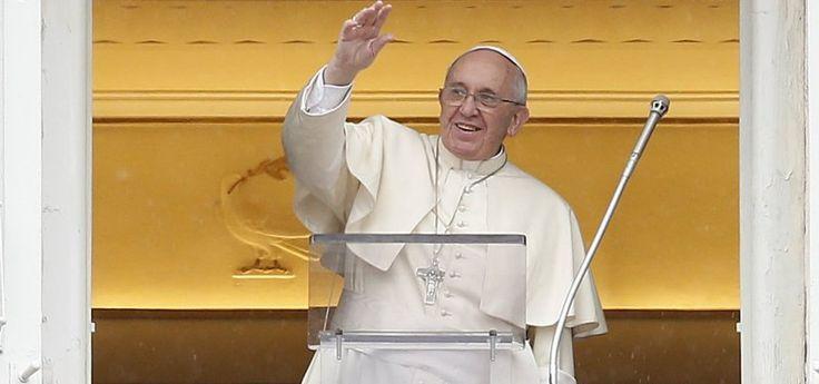 El papa Francisco Bergoglio visitará Asia y que tendrá como lugar de trabajo, la península de Corea. Y será Corea del Sur específicamente el país donde Benedicto XVI tenga su estadía la cual abarcará del 13 al 18 de agosto.