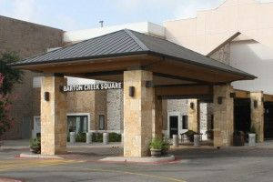 Simon Property Group's Barton Creek Square to Undergo Food Court Renovations