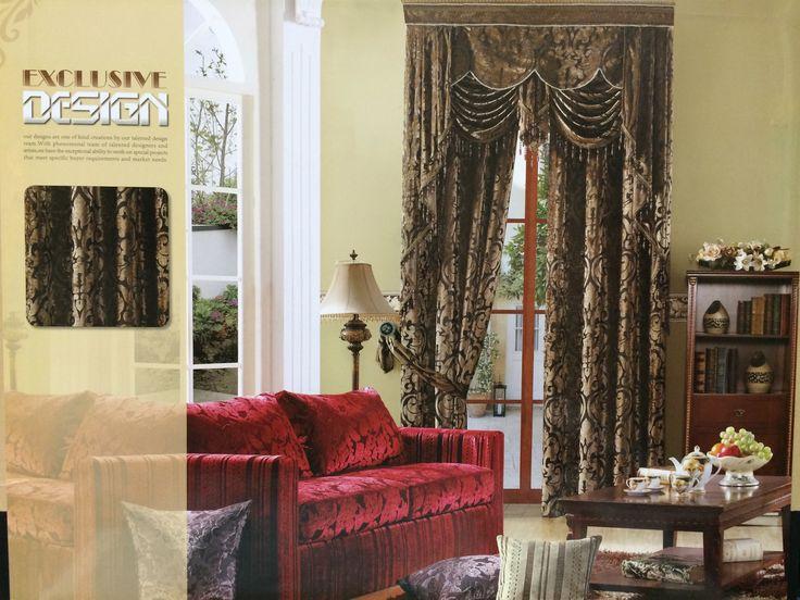 set home textile