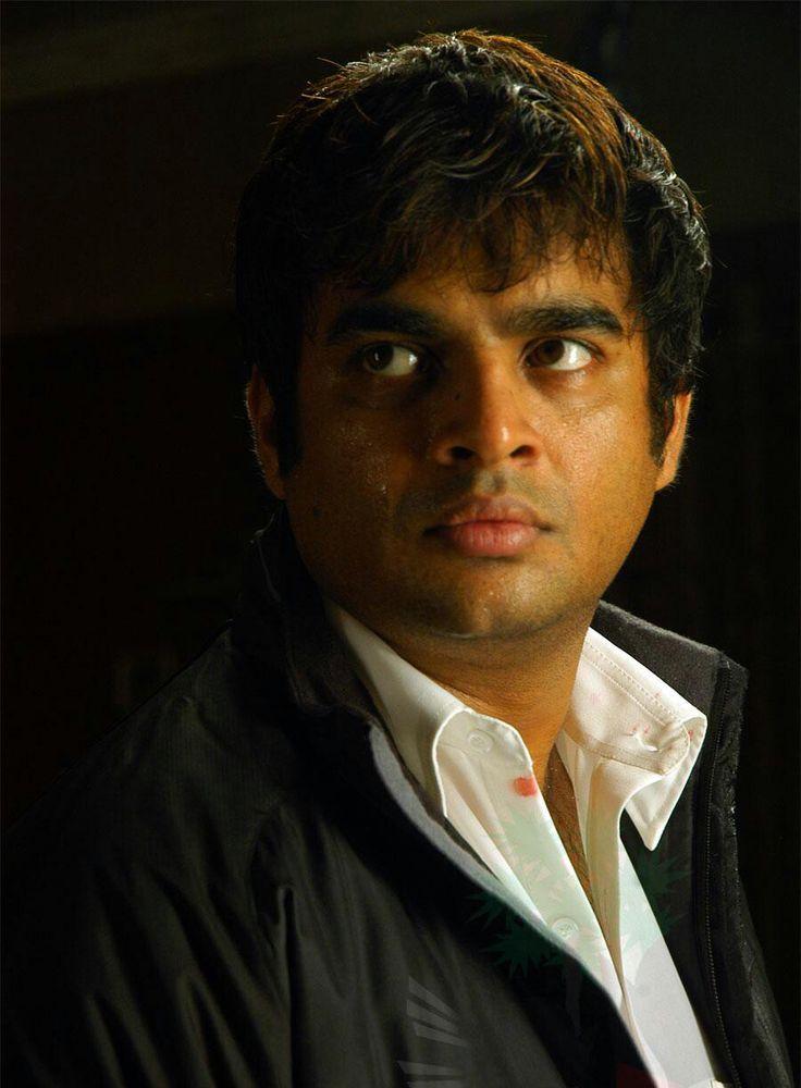 R Madhavan http://hammingbirds.com/blog/classifier/actor/r-madhavan/
