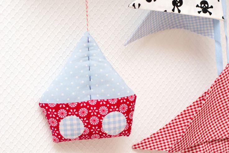 die besten 17 ideen zu schiff ahoi auf pinterest. Black Bedroom Furniture Sets. Home Design Ideas