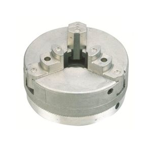 Mandrin Proxxon 3 mors à serrage concentrique pour tour à bois DB 250