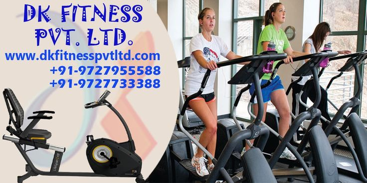 DK Fitness PVT. LTD. are Distributing and Supplying a finest quality range of Domestic, Personal and Commercial Fitness Equipment, Single Station Strength Machine.