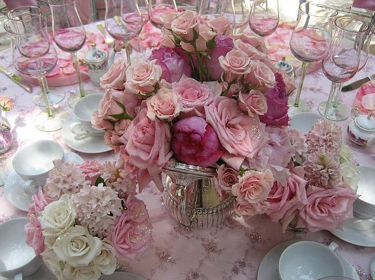 fairy baby shower cake ideas and designs