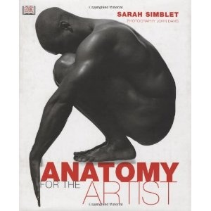 Anatomy for the Artist [Hardcover]: Art Libraries, Worth Reading, The Artists, Book Worth, Artists Art, Art Goalsto, Artists Interesting, Artists Hardcov, Art Book