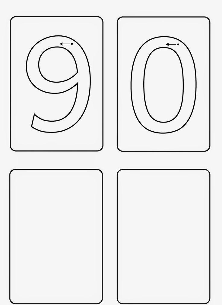 erste versuche zum ziffernschreiben hmotiko ziffern arbeitsbl tter kindergarten und mathe. Black Bedroom Furniture Sets. Home Design Ideas