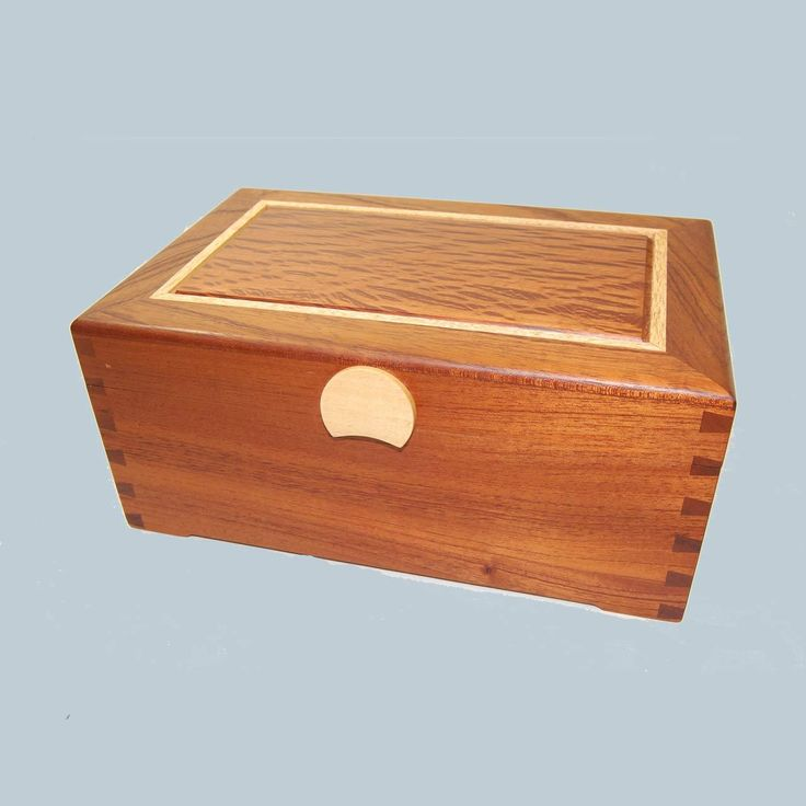19 best Jewellery Boxes images on Pinterest Trinket boxes Wooden