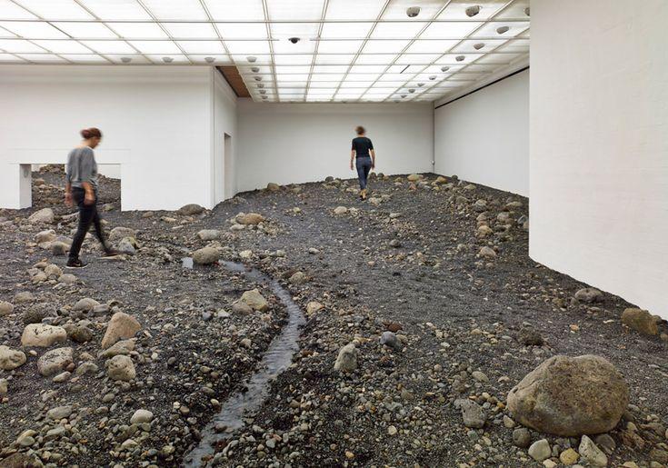 ehrfurchtiges theater verlangertes wohnzimmer erfassung pic oder ebfecbdbeff installation art art installations