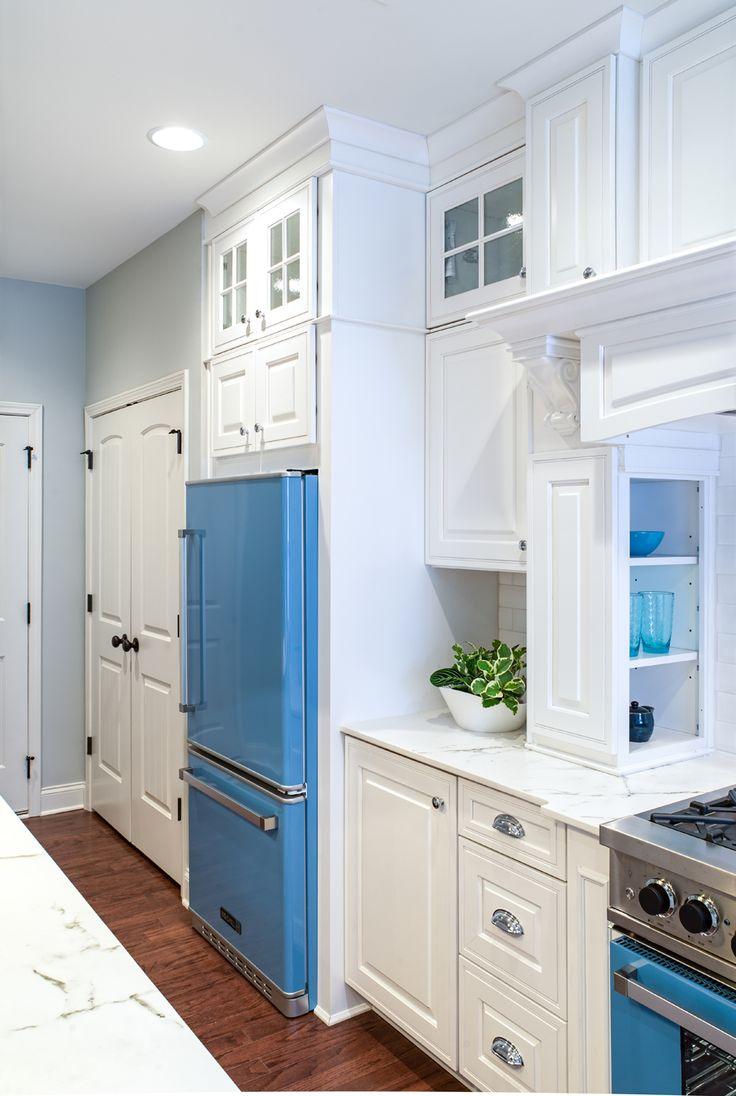 Energy Efficient Kitchen Appliances 17 Best Ideas About Big Chill On Pinterest Vintage Kitchen