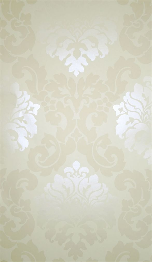 wallpaper... something similar to this for our dining room?THIS IS SIMILAR TO WHAT I HAVE AND WHEN YOU WALK INTO THE ROOM OR LOOK DOWN THE HALL IT LOOKS LIKE I HAVE WHITE BUTCHER PAPER UP THERE