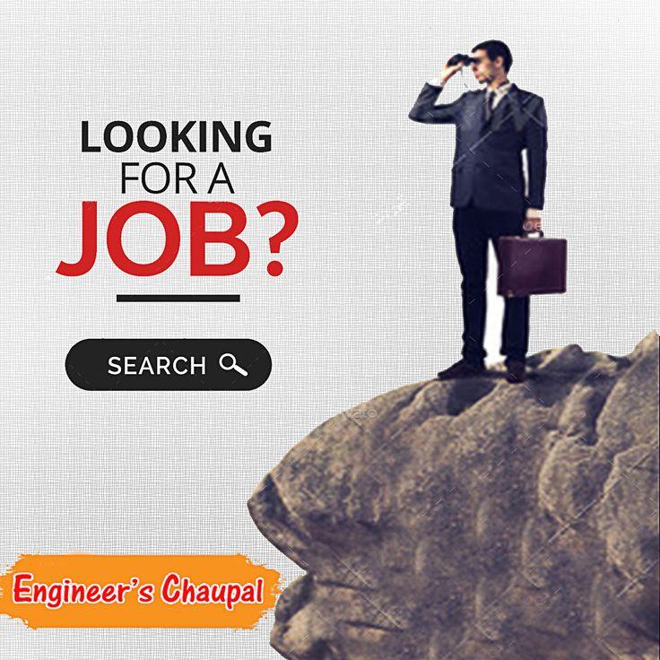 Engineering & mechanical job for freshers, vacancies in India