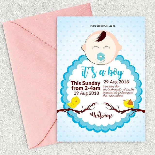 بطاقات عيد ميلاد بالاسماء 2020 تهنئة عيد ميلاد سعيد مع اسمك Happy Birthday Wishes Cards Happy Birthday Card Design Happy Birthday Fun