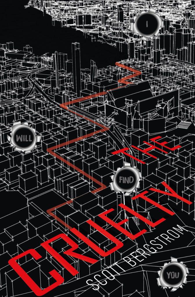 100 Must-Read Debut Novels