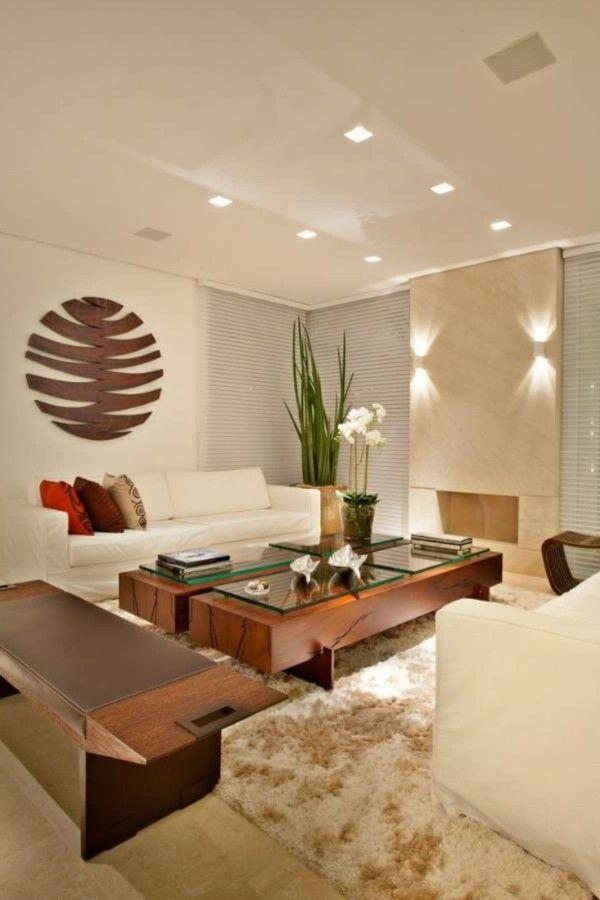 expensive living rooms | Modern Living Room Design | DesignArtHouse.com - Home Art, Design ...