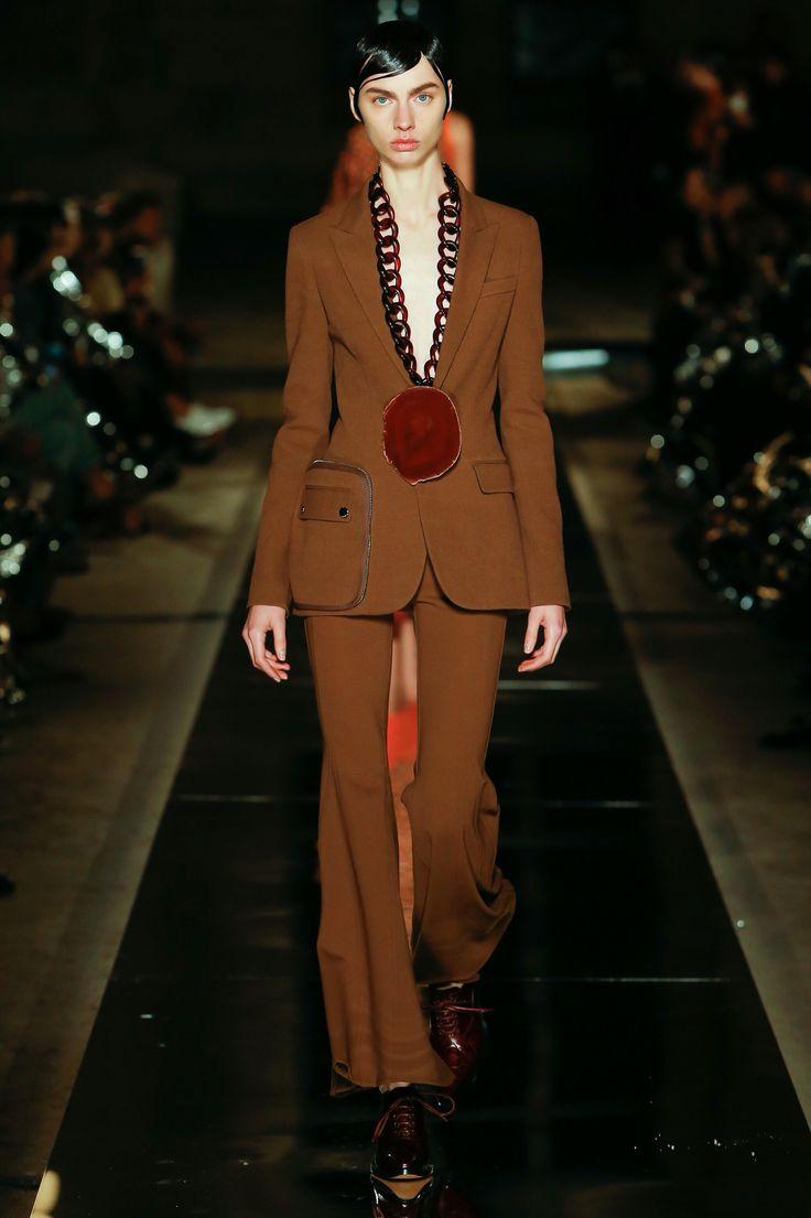 Givenchy ss17