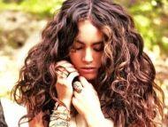 GREAT hair website!