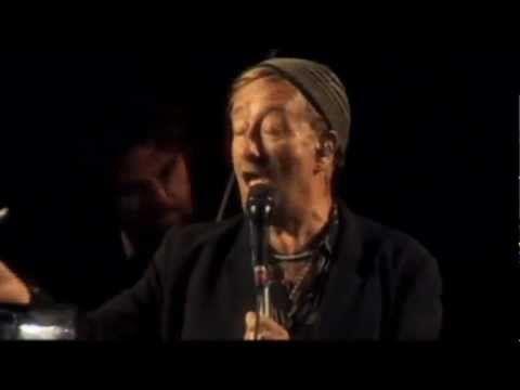 Canzone - Lucio Dalla - YouTube