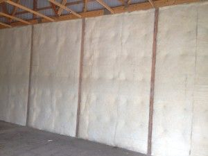 25 best ideas about pole barn insulation on pinterest for Basement blanket insulation for sale