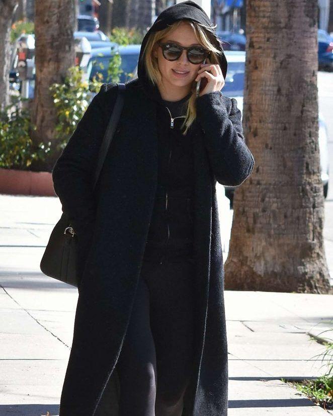 Hilary Duff  Arrives at the gym in Los Angeles #wwceleb #ff #instafollow #l4l #TagsForLikes #HashTags #belike #bestoftheday #celebre #celebrities #celebritiesofinstagram #followme #followback #love #instagood #photooftheday #celebritieswelove #celebrity #famous #hollywood #likes #models #picoftheday #star #style #superstar #instago #hilaryduff