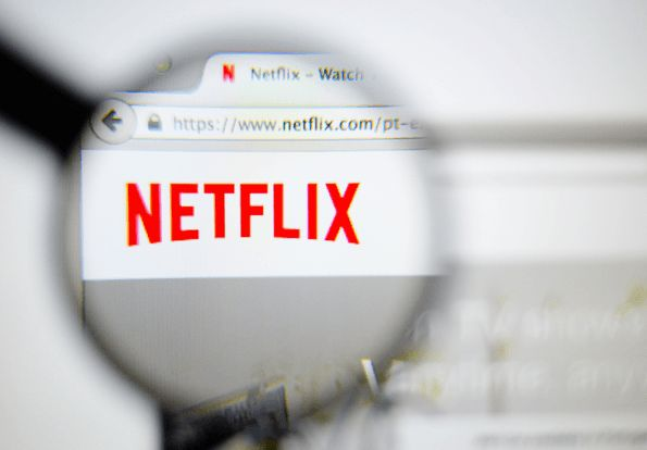 How to Find Top Rated Netflix Movies and TV Shows