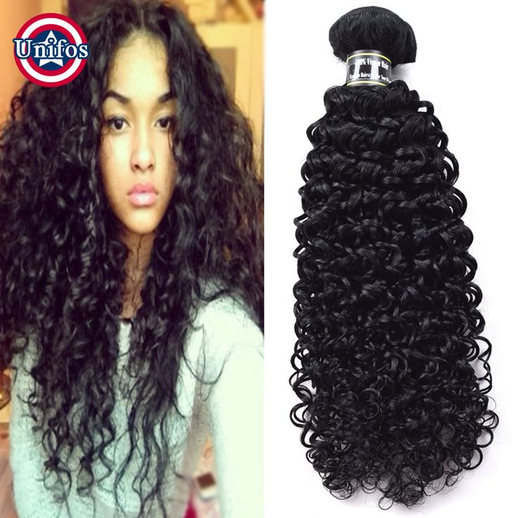 Find More Human Hair Extensions Information about Peruvian Curly Hair 2 Bundles Deal Jet Black Kinky Curly Virgin Hair Best Peruvian Hair Weave Peruvian Virgin Hair Jerry Curly,High Quality hair braiding hair,China hair care thick hair Suppliers, Cheap hair removal products face from Unifos Hair Products Co.,Ltd. on Aliexpress.com
