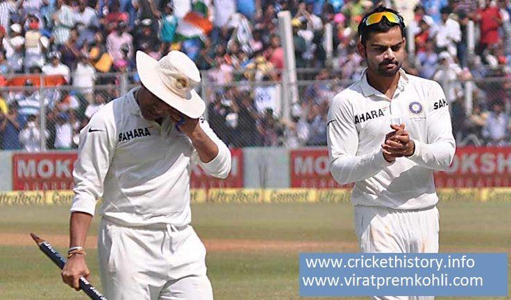 The Best Emotional Moments Between Sachin Tendulkar And Virat Kohli #viratkohli #sachintendulkar