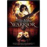 Ong-Bak - The Thai Warrior (DVD)By Tony Jaa