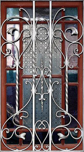Barcelona - Tapioles 042bis d | Arnim Schulz | Flickr