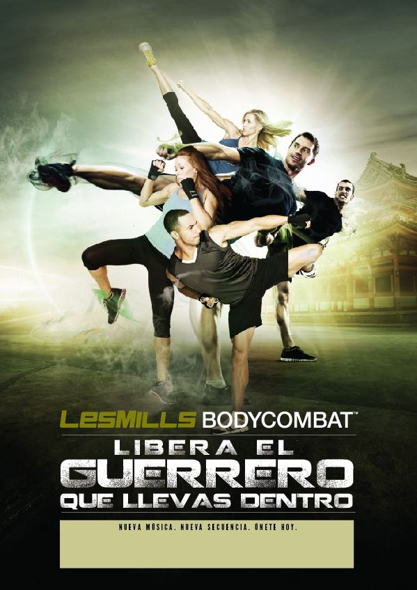 The 10 Best Les Mills Mexico Images On Pinterest Les Mills