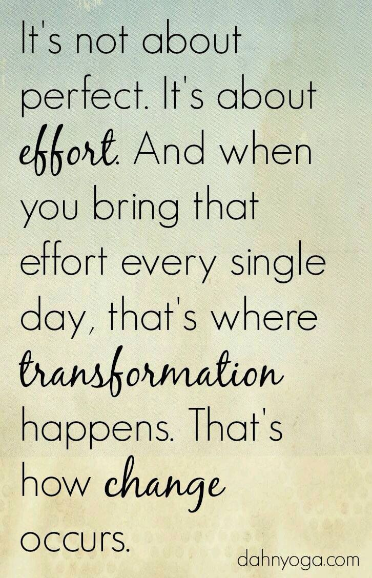 Effort Work Quotes 15th Quotes Inspirational Quotes