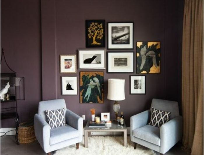 9 best Entrées \ couloirs images on Pinterest Cosy, Hallways and