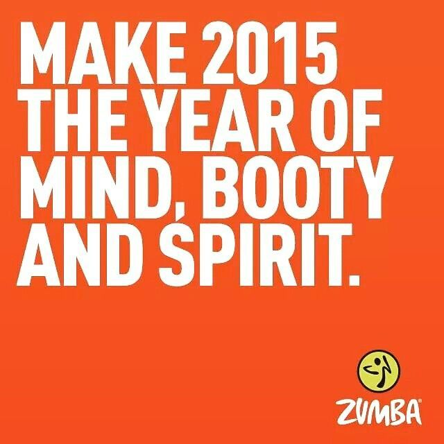 163 best Zumba Fitness images on Pinterest Zumba fitness, Zumba - zumba instructor resume