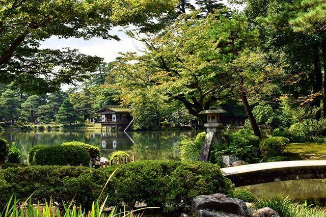 Les Jardins Japonais Mes Yeux Sur Le Monde Fais Comme Mes Yeux Sur Le Monde Et Utilise Le Hashtag Topitovoyage Sur Tes Plus Belles Photos Voyage