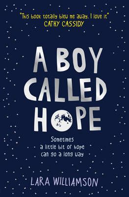 17 best film book album images on pinterest reading books a boy called hope by lara williamson isbn 9781409570318 fandeluxe Image collections