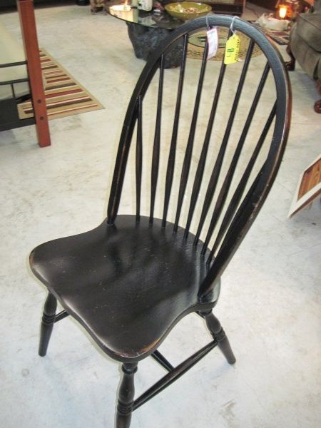 Dining Chair Black Distressed Windsor Four Available Dining Chairs Furniture Chair